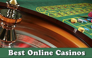 Arabic casino online