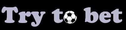 Sports betting simulation applet palinsesto partite goldbetting